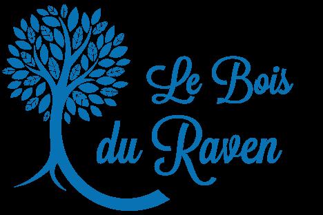 Le Bois du Raven